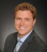 Justin Ether…, Real Estate Pro in Santa Barbara, CA