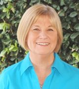 Pat Chadwell, Real Estate Pro in San Jose, CA