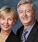 Dave & Pat Zumbrun, Agent in Santa Paula, CA