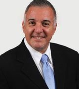 Paul Legname, Real Estate Pro in Yonkers, NY