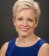 Paige Heavey, Agent in PHOENIX, AZ