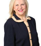 Ann Rosati, Agent in Norwalk, CT