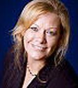 Dawn M. West, Real Estate Pro in Norfolk, VA