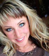 Holly Garner, Real Estate Agent in Redmond, OR