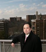 Jean Paul Ho, Real Estate Pro in Brooklyn, NY