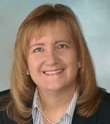 Karen Graff, Agent in Princeton, NJ