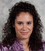 Jackie Infante, Real Estate Agent in Doral, FL
