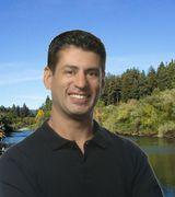 Steven Wamsl…, Real Estate Pro in Forestville, CA