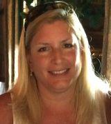 Donna Hall, Real Estate Pro in ORLANDO, FL