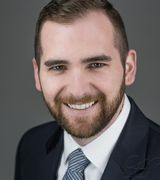 Robert Krop, Real Estate Agent in Frederick, MD