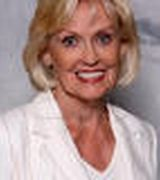 Shirley Came…, Real Estate Pro in Newport Coast, CA