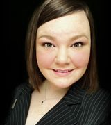 Brooke Thomas, Real Estate Pro in Hattiesburg, MS
