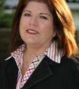 Lori Duran, Real Estate Pro in Mission Viejo, CA