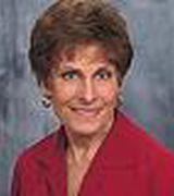 Sonie Marzluff, Agent in Centerville, OH