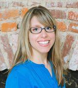 Christina Parisi, Real Estate Agent in Pittsburgh, PA