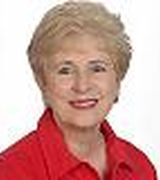 Margie Casey, Agent in Grand Bay, AL