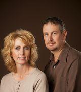 Rick & Cherie…, Real Estate Pro in Rice Lake, WI