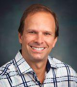 Craig Rosenf…, Real Estate Pro in Gaithersburg, MD