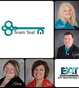 Team Teal, Real Estate Agent in Wausau, WI
