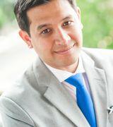 John Rebolledo, Real Estate Agent in Arlington, VA