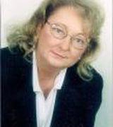 Carol Marie Menendez, Agent in Clark, NJ