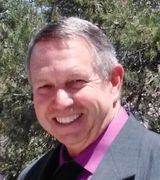 James David, Real Estate Pro in Chino Valley, AZ