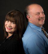 Sharon-Frank Vella, Real Estate Agent in Pacifica, CA