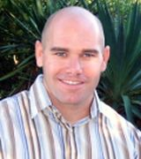 Patrick Tinney, Real Estate Agent in Wilmington, NC