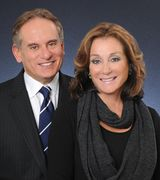 Alex & Vicky Rullo, Real Estate Agent in St Charles, IL