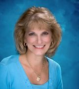Mary SWIFT-CLAYTON, Agent in San Antonio, TX