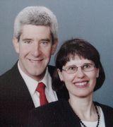 Joe Surmont, Real Estate Pro in Shelby Township  MI...