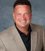 Mark Brewer, Agent in Leawood, KS