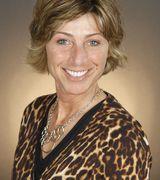 Kate Harber, Real Estate Agent in Minnetonka, MN