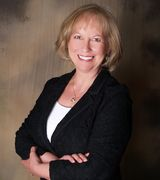 Pat Uhlmann, Agent in nevada city, CA
