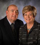 Toni & Randy Howard, Agent in Freeport, IL