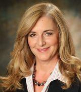 Eileen Oldro…, Real Estate Pro in Mission Viejo, CA