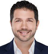 Jeffrey Miller, Real Estate Agent in Miami Beach, FL