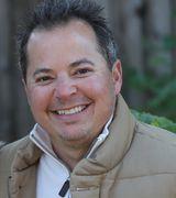 Jamie Gardner, Agent in Louisville, KY