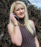 Donna Gardner, Real Estate Pro in Central, LA