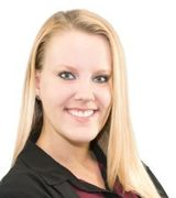 Amanda Fluck…, Real Estate Pro in Wexford, PA