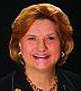 Gloria Knopke, Real Estate Agent in Folsom, CA
