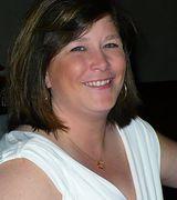 Jennifer Flo…, Real Estate Pro in Aurora, IL