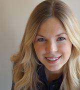 Jessica Quirk, Agent in Boston, MA