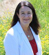 Michelle Haverstick, Agent in Bozeman, MT