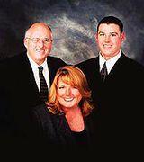 Begley Team, Real Estate Agent in Northridge, CA