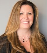 Leah Shipe, Real Estate Pro in Frederick, MD