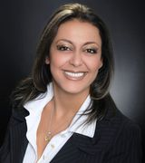 Rebeka Shadpour, Agent in Beverly Hills, CA