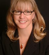 Karen Dulle, Real Estate Pro in Cincinnati, OH
