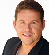 Jeff Drechsel, Real Estate Pro in Westlake Village, CA