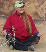 Kate Wood, Agent in Deer Harbor, WA